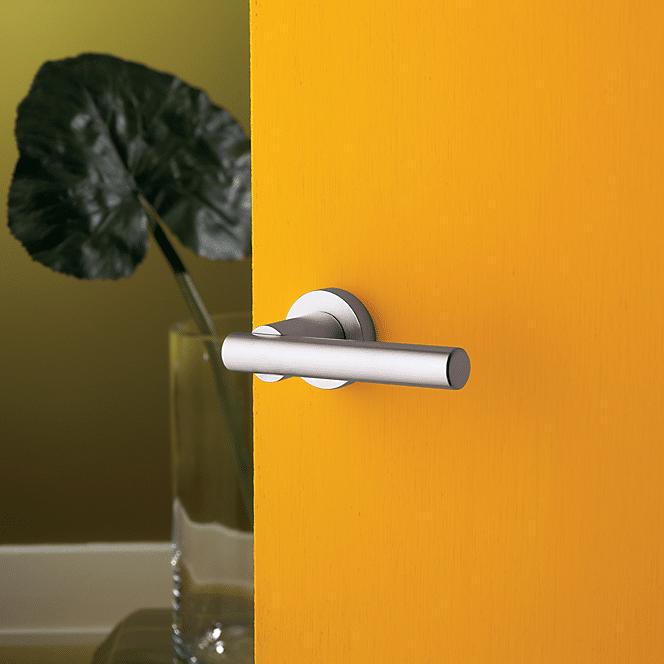 baldwin doorknob