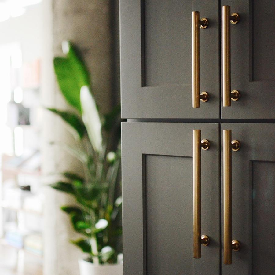 cabinet hardware 3
