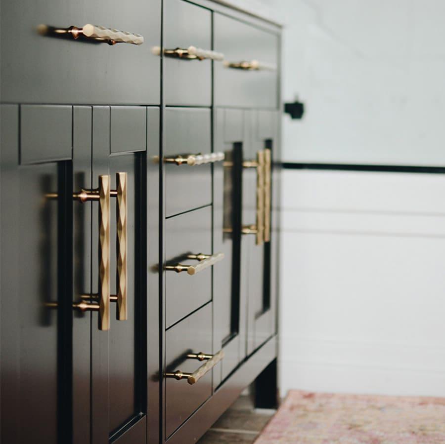 cabinet hardware 5
