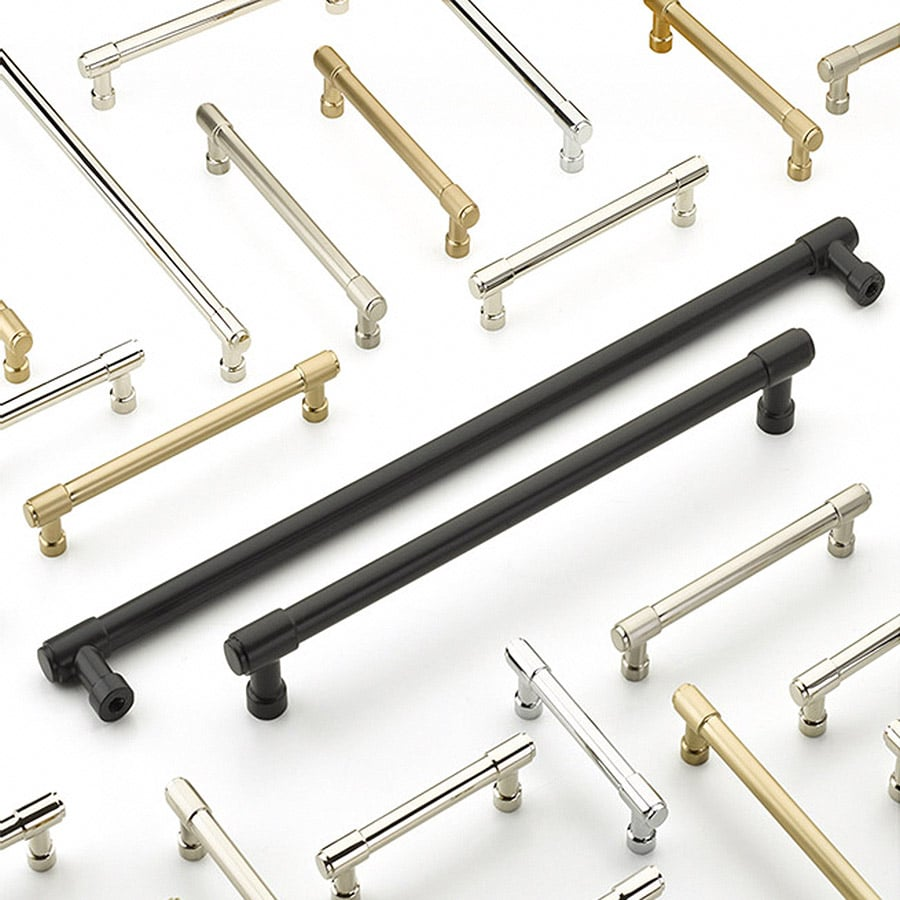 cabinet hardware 7