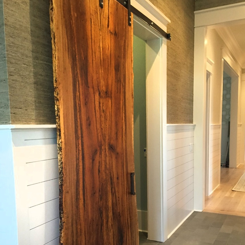 live-edge-wood-door