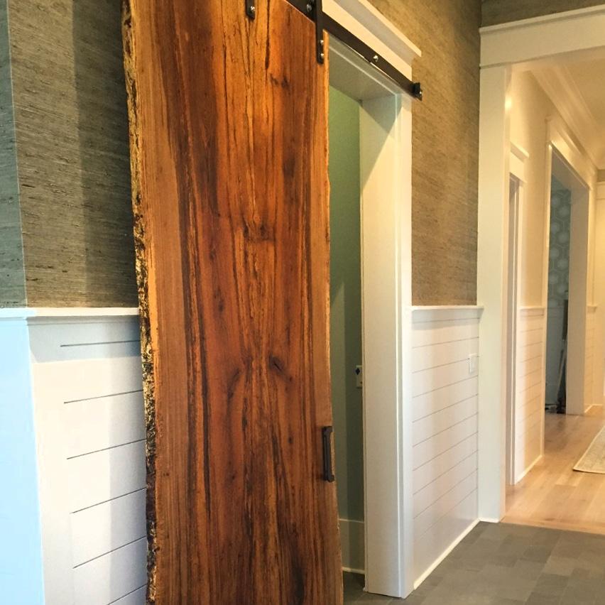 live-edge-wood-door