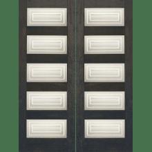 Rubi Doors