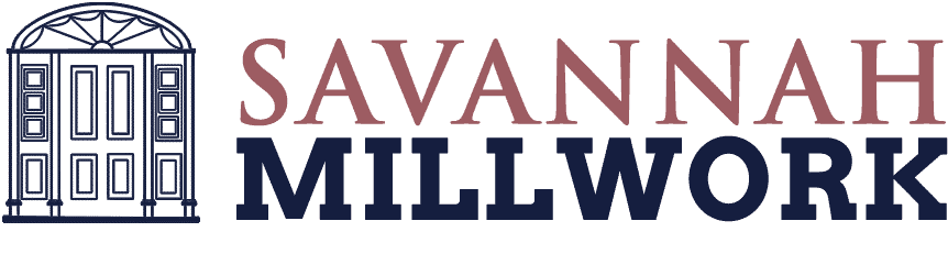 Savannah Millwork