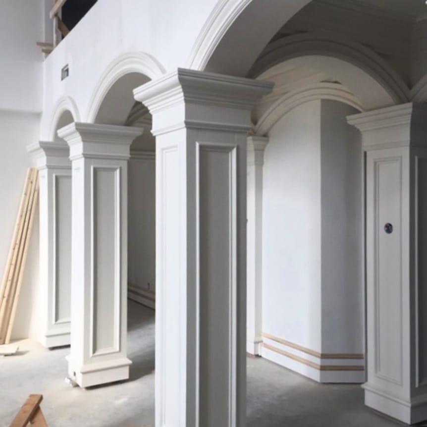 woodwork-columns-1