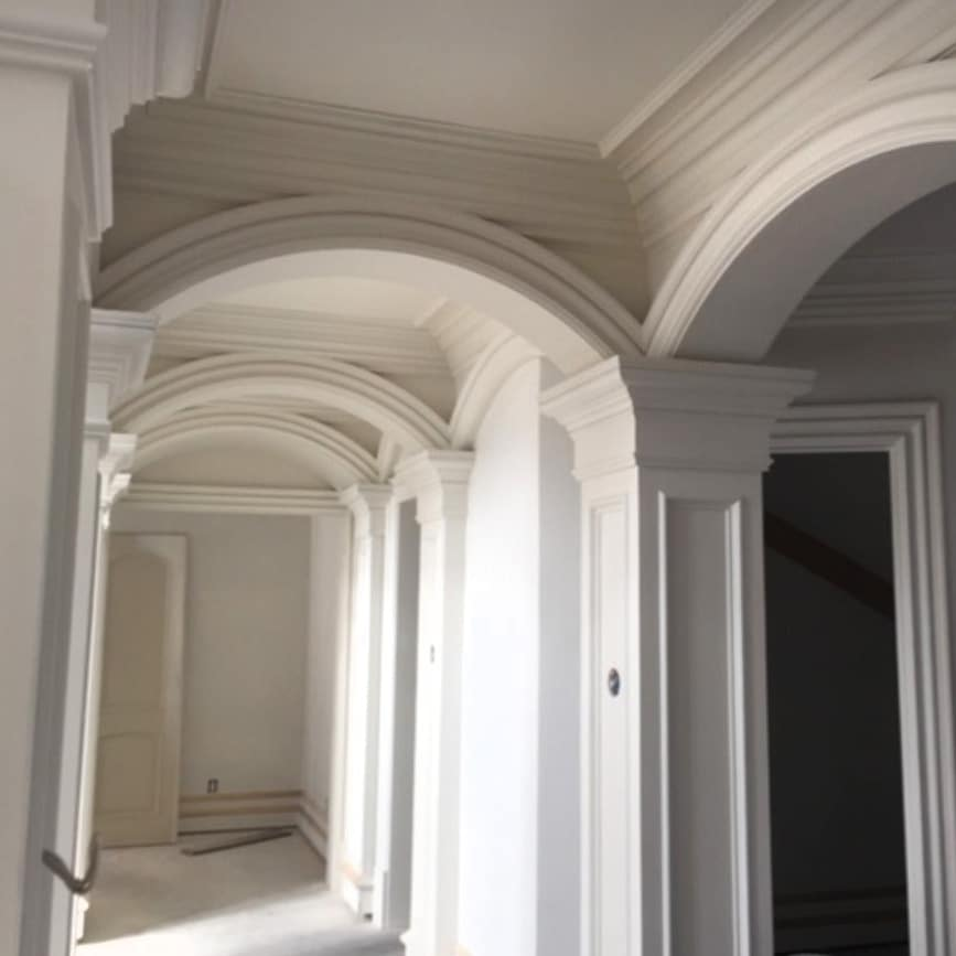 woodwork-columns-2