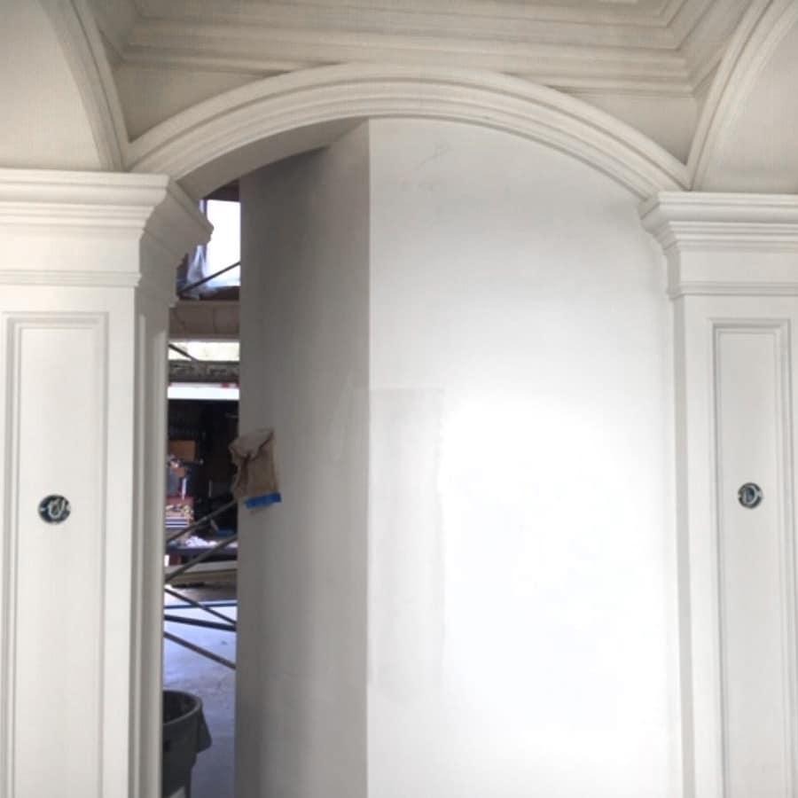 woodwork-columns-3